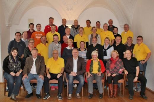 k-2014-11-08_Herbstklausur