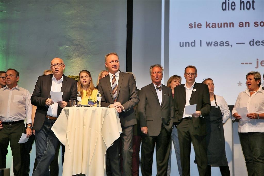 k-2019-10-18_Zukunft.Gemeinsam-Gestalten-25