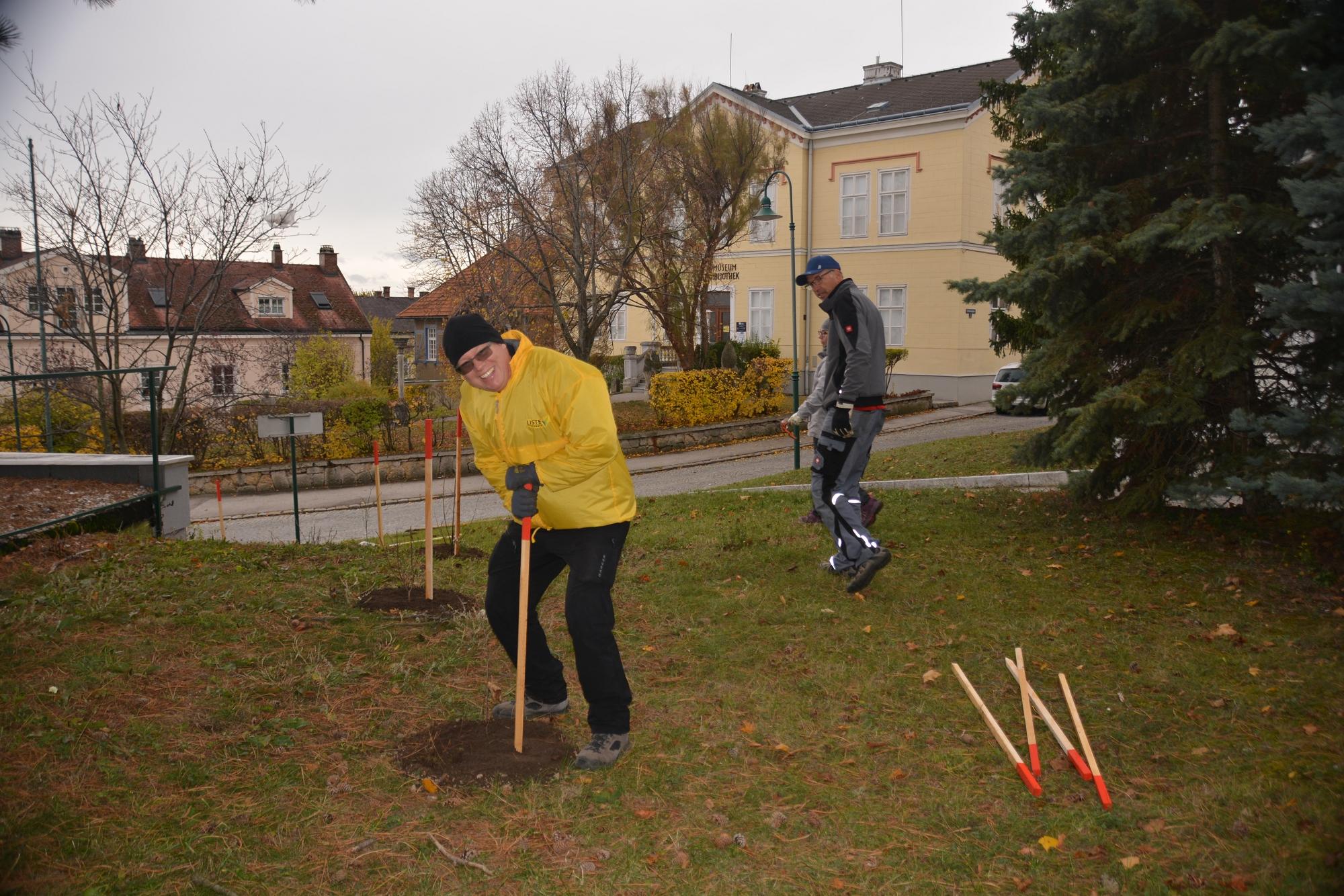 k-2019-11-16_Pflanztag Bienensträucher_ph (8)