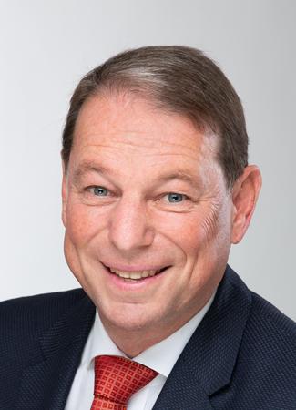 Stadtrat Mag. Thomas SCHNEIDER