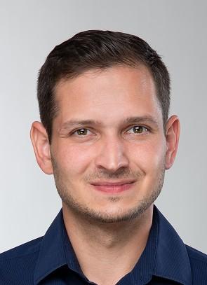 Michael RIEGLER