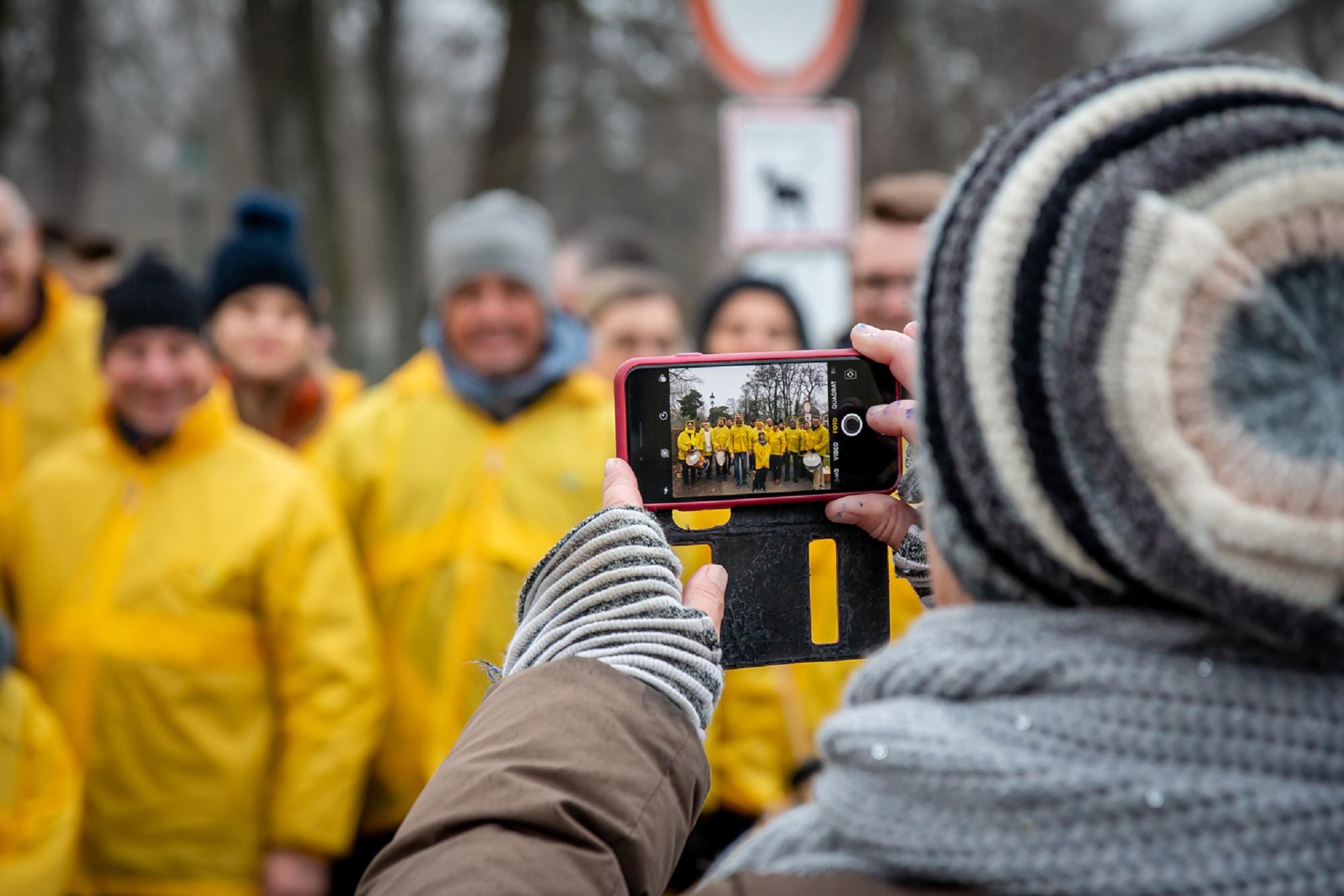 k-2020-01-18_Flashmob (28)