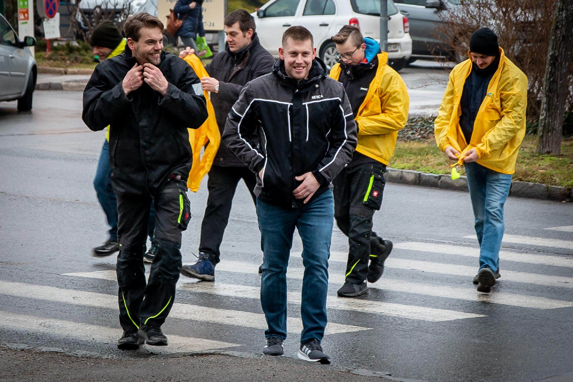 k-2020-01-18_Flashmob (46)
