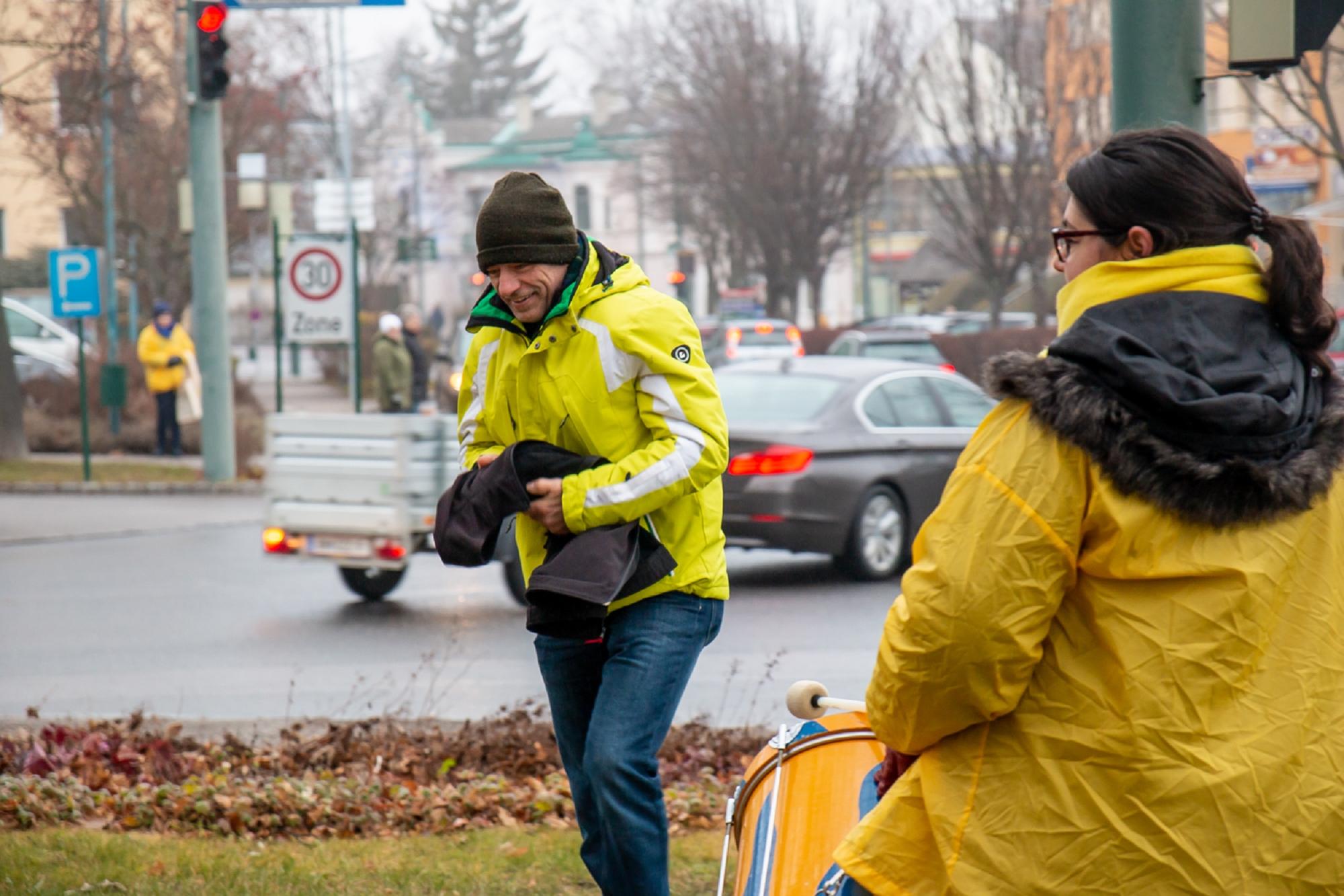 k-2020-01-18_Flashmob (47)