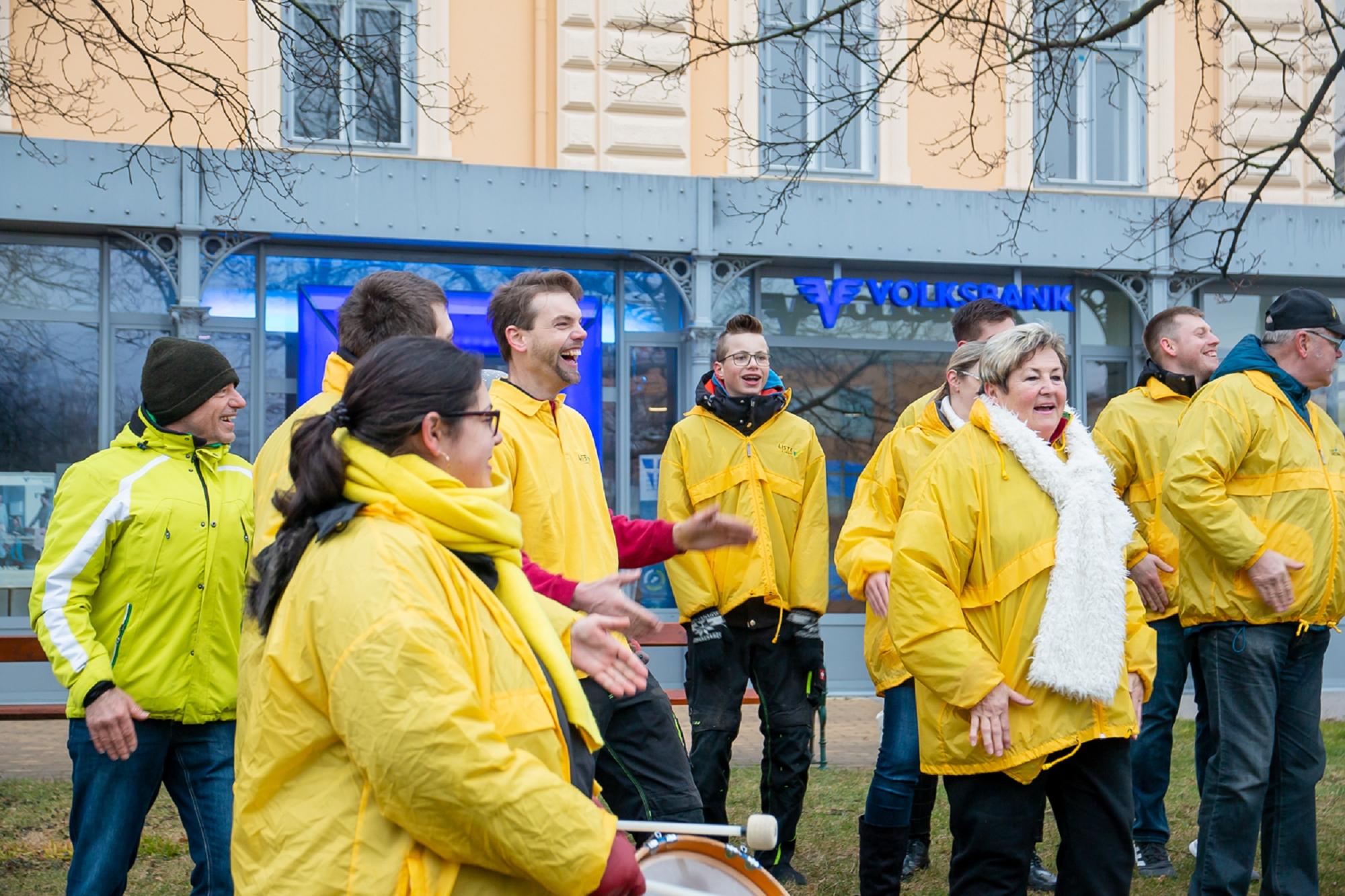 k-2020-01-18_Flashmob (50)