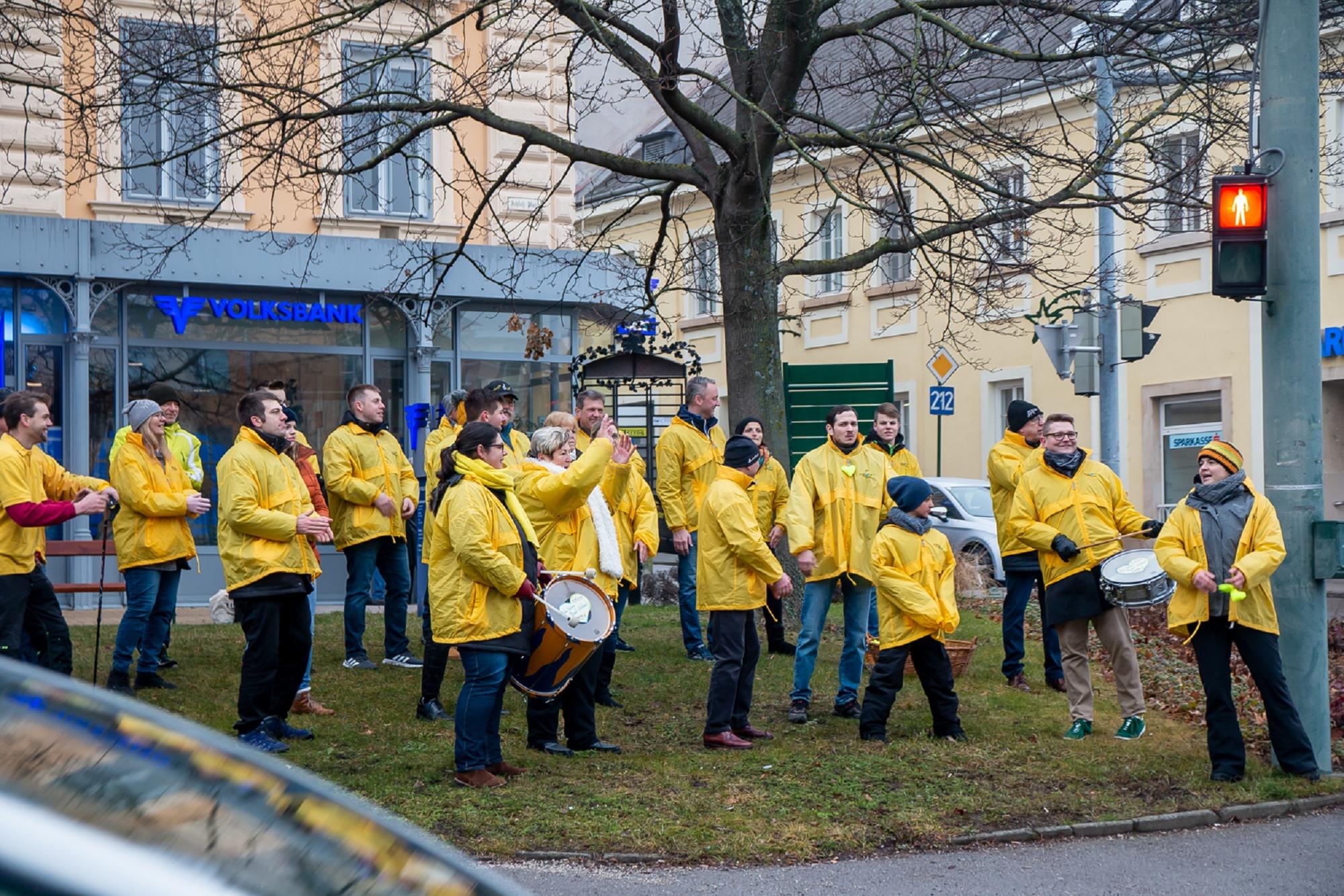 k-2020-01-18_Flashmob (57)